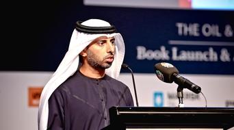 UAE President reshuffles Supreme Petroleum Council