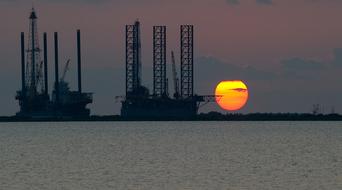 Mubadala approves development of Thai oilfield