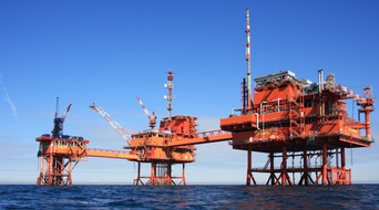 Taqa says not in talks to sell oil and gas assets
