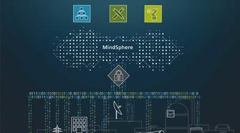Siemens, TCS collaborate on IIoT innovations