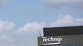 Technip books record backlog in EUR2bn Q2