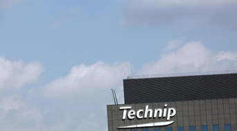 Technip wins contract for Egina field in Nigeria