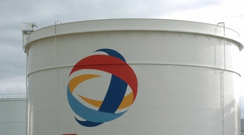 Total acquires 16.33% stake in Waha concessions in Libya from Marathon for $450mn