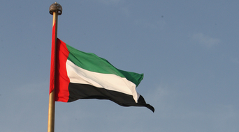UAE best equipped for cheap oil, says Barclays