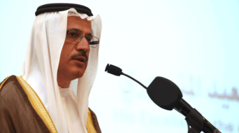 UAE resilient to low oil prices: Economy Minister