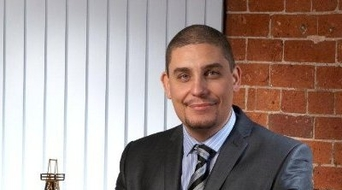 WRS appoints regional business development manager