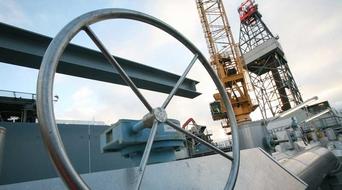 EIA slashes oil demand growth forecasts