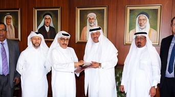 YBA Kanoo acquires services company in KSA