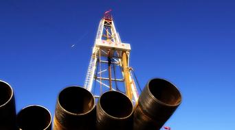 DNO International Taps Additional Oil in Kurdistan
