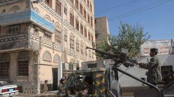 DNO suspends production in Yemen