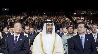 Iran sanctions push Asia closer to GCC oil