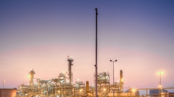 Dana Gas starts gas production from Zora field