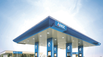 ADNOC reopens first petrol station after ENOC deal