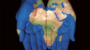 ExxonMobil, Qatar Petroleum tie up for Africa E&P