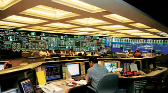 Saudi Aramco asks banks to pitch for IPO