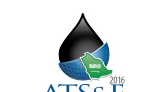 SPE's ATSE event to kicks off in Dammam today
