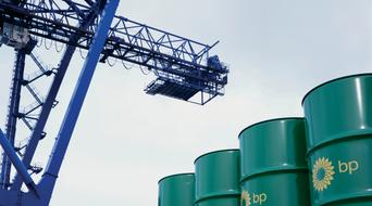 Skarv field in Norwegian sea starts production