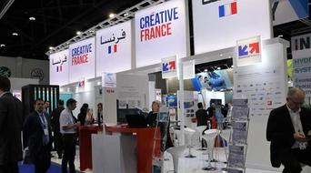 Business France targets Oman event
