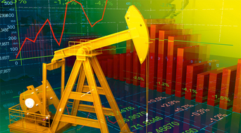 Oil output in Oman surges to 30mn barrels in April