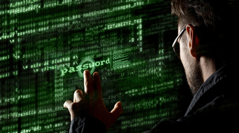 Qatar faces risk of cyber attacks during World Cup
