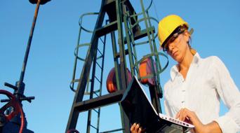 Digital oilfields raise region's production levels