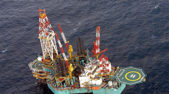Mubadala, RCIF eyeing stake in Eurasia Drilling
