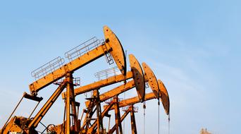 NIOC ratifies exploration and production roadmap