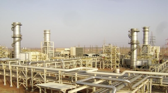Wood Group wins multi-million dollar Aramco deal