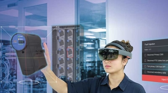 Honeywell introduces AR/VR simulator to train industrial workforce