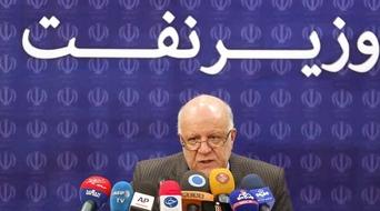 Iran, Saudi Arabia oil price division threat