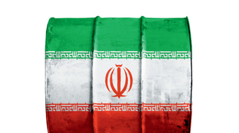 Iran to resume gas export talks with GCC states