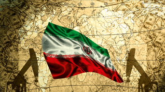 Japan to invest $10bn in Iran, particularly in oil