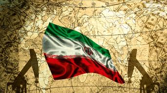 Iran, Saudi eye Pakistan