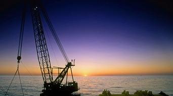 KUFPEC inks exploration deal in Pakistan