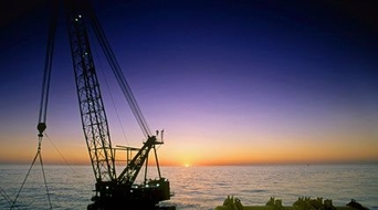 Kufpec buys Thailand gas field stake from Shell