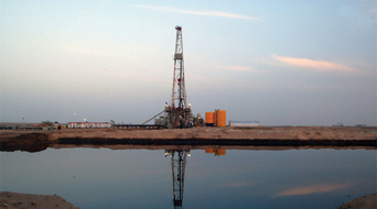 Kuwait's KPC committed to OPEC oil output cut