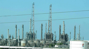 Kuwait to build Al Zour Refinery by 2019-end