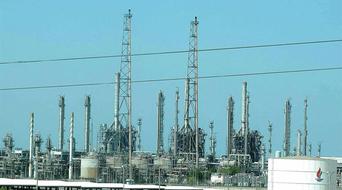 Kuwait Petroleum Corp to sell loss-making units