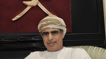 Oman to attend oil producers' Doha meet next month