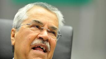 Hawks v doves row signals no change at OPEC
