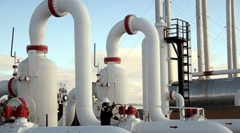 Oman Gas Company seeks $1bn loan