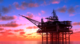 Eni, GE Oil & Gas sign agreement to develop giant Mozambique gas reserve