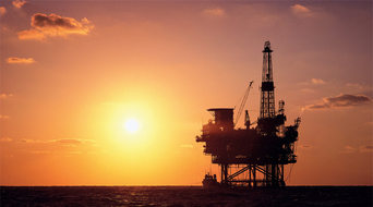 Two killed, ten injured in Mexico oil rig accident