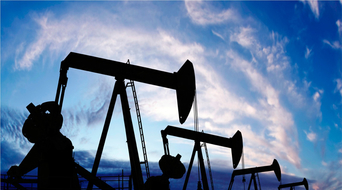 OPEC pumps 32.52mn barrels of oil per day in April