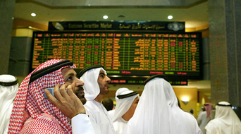 KSA likely to raise March crude prices to Asia