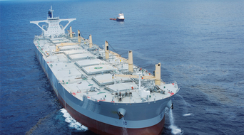 Aramco delivers 4 oil shipments to Egypt in March