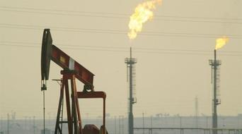 Rex Oman ups stake in Masirah Oil to over 72%