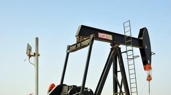 Omani firms making inroads as oilfield operators