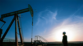 Oman Oil Co reportedly seeking divestment advice