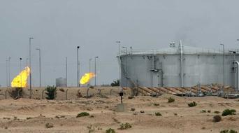 Oman crude reserves decline to over 5.1bn barrels
